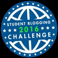 2016 student challenge